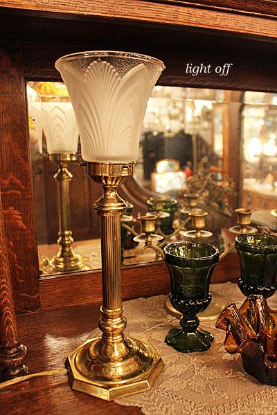 160617-table-lamp-grass-shade-upper-light4