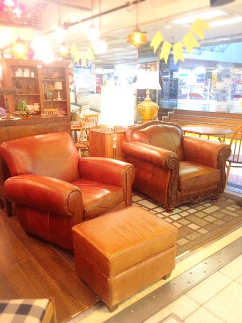 160711Leather-sofa-Leather-sofa