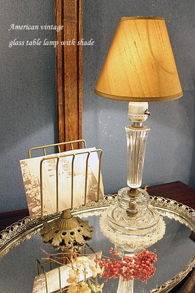 160801crystaltablelamp