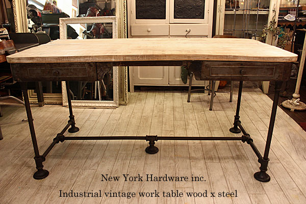 160802industrialvintageworktable2