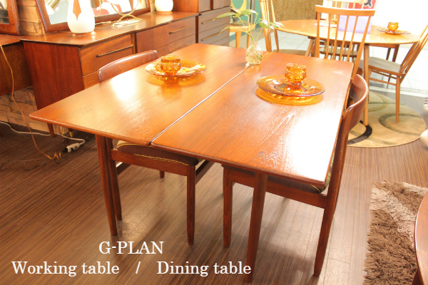 016092804Gplanworking&diningtable (10)