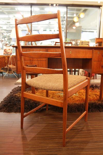 16092609desk&chair  (11)