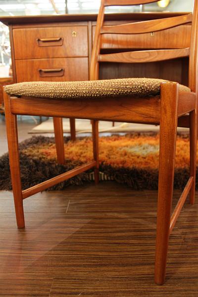 16092609desk&chair  (14)