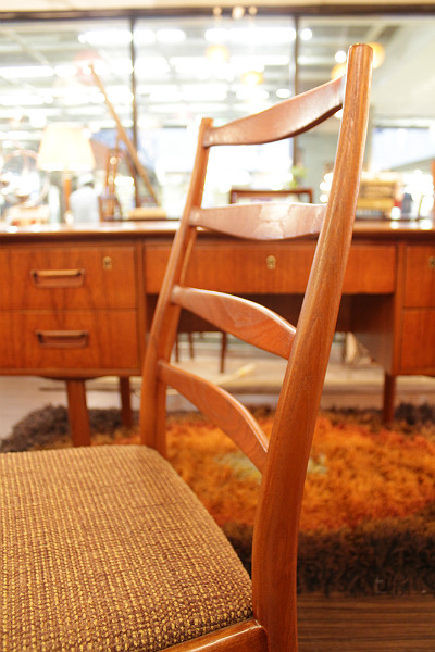 16092609desk&chair  (15)