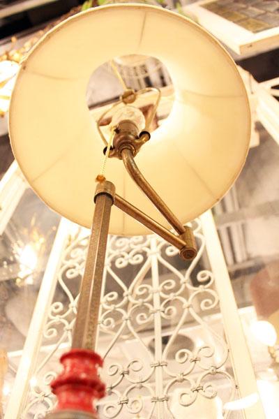 16102101standlamp3