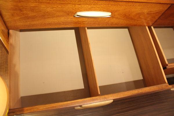 161212DREXELchest&mirrorset8