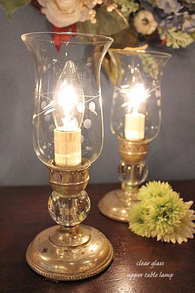 161225clearupperlamp