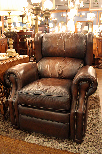 161226leathersofarecliner