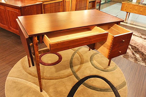 170120LANEdesk&chair5