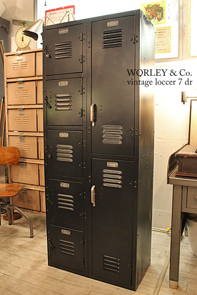170129WORLEY&Coloccer