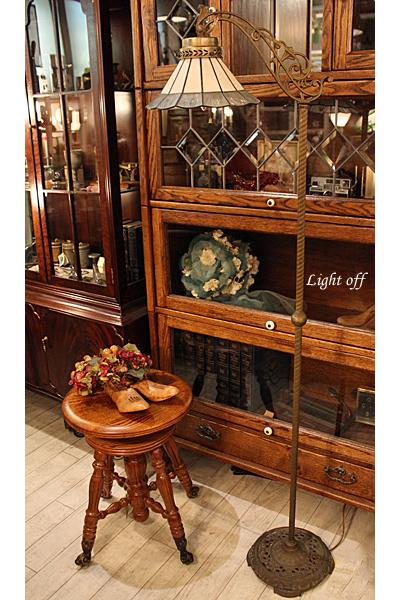 160206stainedglassfloorstand1