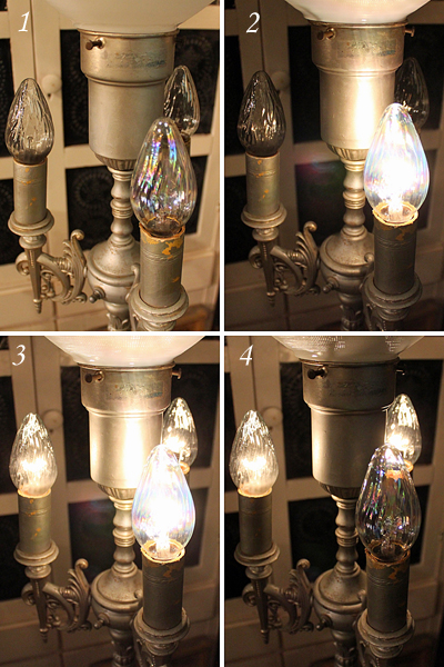 170206silveroctagonbaselamp7
