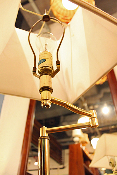 170206squireshadefloorlamp4