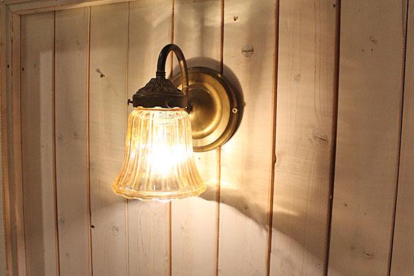 170210amberglasswalllamp3