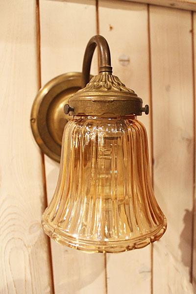 170210amberglasswalllamp4
