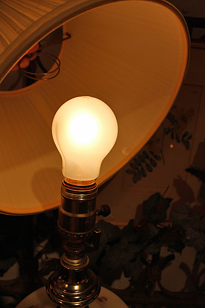 170403roseivymilkglasslamp12