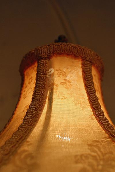 170403victoriantablelamp11
