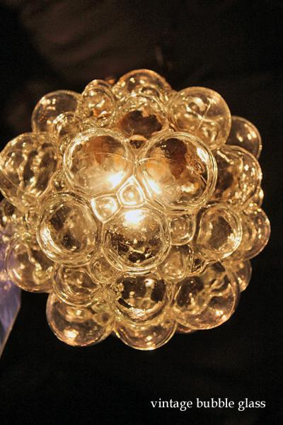 170430pendantlampbubble1