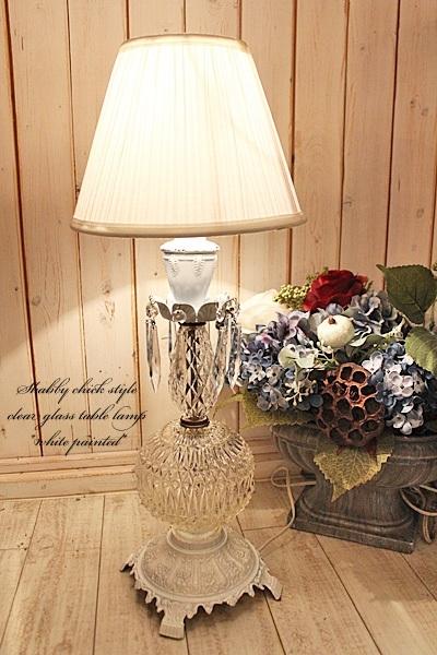 170506shabbywhttablelamp
