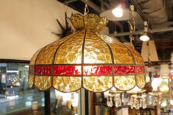 170719stainedglasslamp1