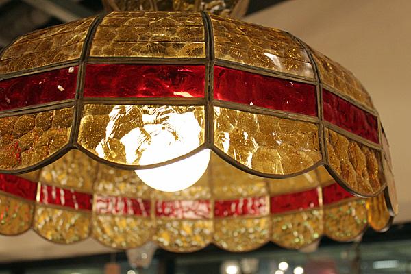170719stainedglasslamp2