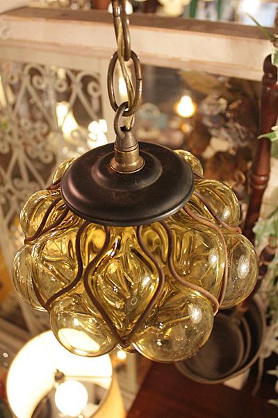 170720yellowglasspendantlamp4