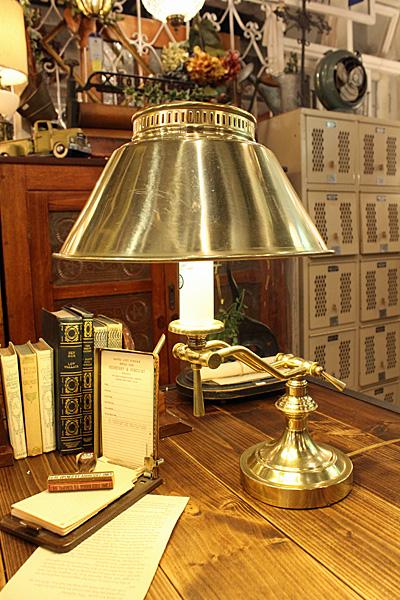 170808goldlamp