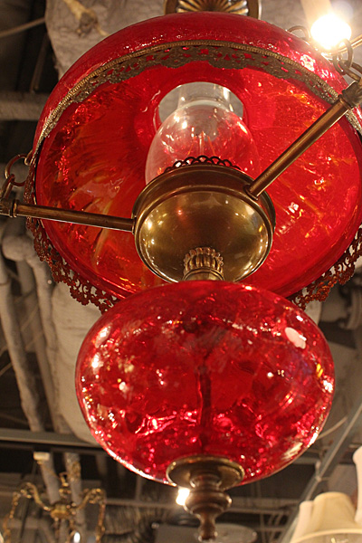 170810hurricaneglasshanginglamp3