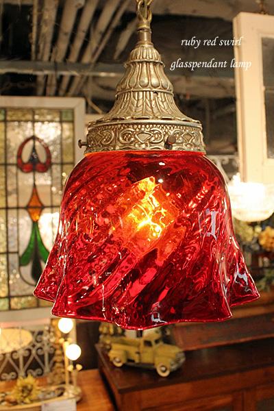170810swirlglasspendantlamp