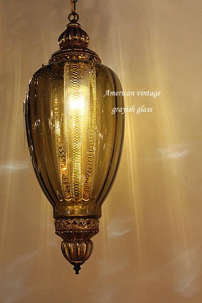 170811hanginglamp_grayish
