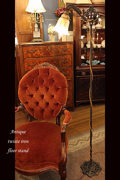170816ironlegfloorstand
