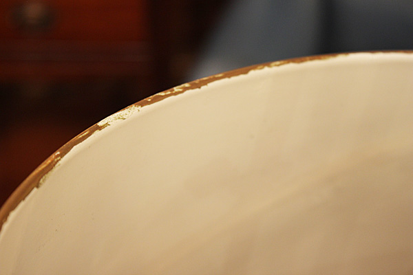 171013studentlamp4]