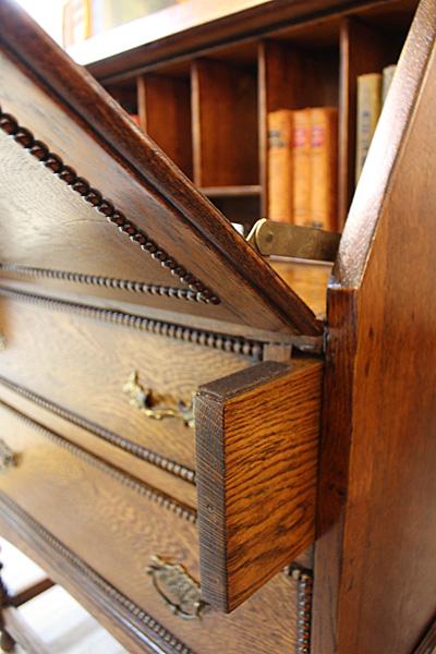 171015writingbureau