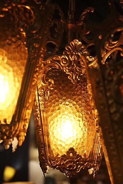 171016gold&amberhanginglamp2